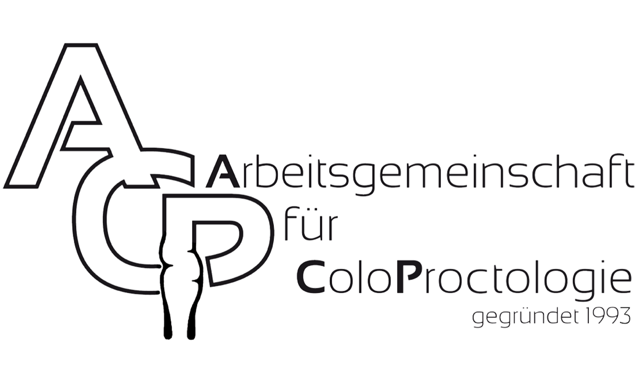 Coloproctology Austria