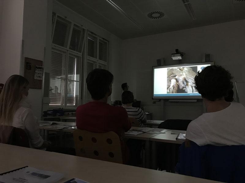 Anatomie OP-Techniken Innsbruck_2018_2