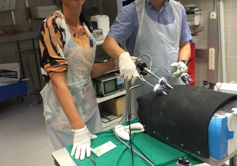 Anatomie OP-Techniken Innsbruck_2015_2