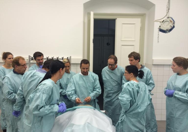 Anatomie OP-Techniken Innsbruck_2015_7