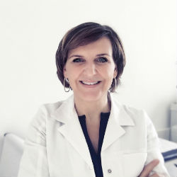 Martina Lemmerer, MD